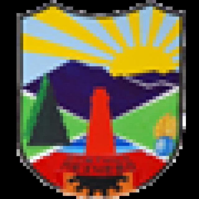 Информација до граѓаните на општина Пехчево