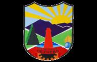 Општина Пехчево почна со достава на решенијата за данок на имот