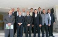 4-та Седница на Советот за развој на Источно плански регион