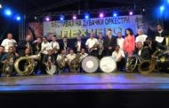Фестивалот на дувачки оркестри - Пехчево 2013 е прогласен за настан на годината во Источниот регион