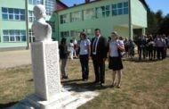 Пехчево го одбележа денот на ослободувањето на градот 7 Септември