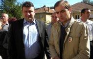 Министерот Спасов ги слушна идеите и приоритетите на пехчевци