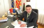 Честитка од градоначалникот Поповски до припадниците на ромската заедница