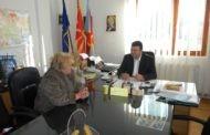 Општина Пехчево ги отвори вратите за сите граѓани на општината