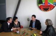 Отворен ден на Агенцијата за вработување во Пехчево