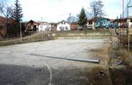 Игралиштето во село Чифлик ќе биде осветлено