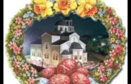 Честитка од градоначалникот Поповски по повод Велигденските празници