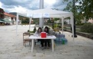 Пехчево донира за Србија и Босна и Херцеговина