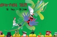 Незаборавна забава на отворено со ,, Баскерфест '' во Пехчево