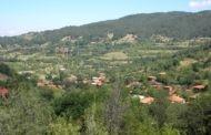 Започна изградбата на нов резервоар за вода во село Панчарево