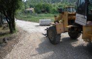 Во Пехчевските села Робово и Умлена деновиве ќе започне реконструкцијата на четири улици, а ќе се изврши и доградба на трпезарија во детската градинка во Пехчево