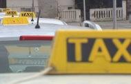 Соопштение за организирање на испит за добивање на сертификат за авто-такси возач