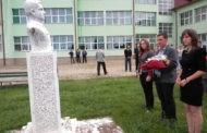 Свечено одбележан денот на ослободувањето на Пехчево