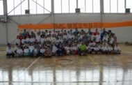 Започна Опен фан фудбалската школа во Пехчево