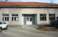 Започна реконструкцијата на Задружниот дом во село Црник