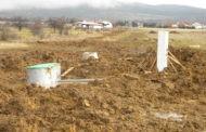 Две фабрики ќе се градат во индустриската зона во Пехчево
