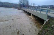 Апел за помош на настраданите од поплавите во Струмица, Чешиново-Облешево, Штип