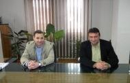 Граѓаните на Пехчево добија информации за прашања поврзани со Агенцијата за храна и ветеринарство