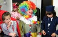 Маски,смеа и шеги на априлијадата во Пехчево