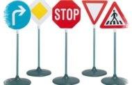 Општина Пехчево продолжува со активностите за подобрување на условите и режимот на сообраќајот по локалните улици