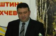 Прес-конференција на градоначалникот Поповски - Инфраструктурни проекти во 2015 година
