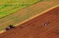 ИЗВЕСТУВАЊЕ - Истекува рокот за поднесување на барања за субвенции за 2015 година