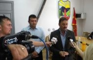 Во Пехчево се одржа отворен ден со Комисијата за заштита од дискриминација
