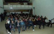 Граѓаните задоволни од работата на градоначалникот, јавните претпријатија и институциите
