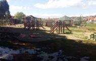 Се воведува посебен режим за работа на паркот Езерце во Пехчево