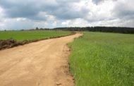 Во тек е изградбата на патот до археолошкиот локалитет Света Петка во Пехчево