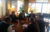 Општина Пехчево доби 460.974 илјади евра од ЕУ ИПА програмата за прекугранична соработка со Р.Бугарија