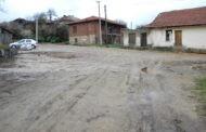 Пехчевското село Умлена ќе добие плоштад