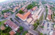 Оглас: Проект за подобрување на општинските услуги - МСИП - Реконструкција и рехабилитација на горниот строј на коловозната конструкција на улици во Пехчево