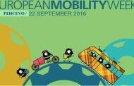 Општина Пехчево и годинава се вклучува во кампањата за одбележување на ,,Европска недела на мобилност,,
