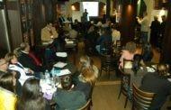Одржана првата форумска сесија од буџетскиот форум во Пехчево