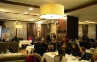 Граѓаните се изјаснија. Приоритет на Буџетскиот форум во Пехчево е патот Чифлик, Умлена и Робово
