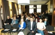 Презентирани резултатите од буџетскиот форумски процес во општина Пехчево