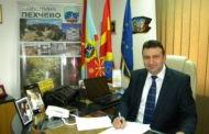 2017 ќе биде година на капитални инвестиции во општина Пехчево