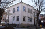 Започна изградбата на Пензионерски клуб во Пехчево