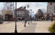10 години Програма Форуми во заедницата во Македонија