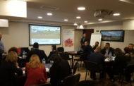 Пехчево започна со изработка на Стратегија за развој на туризмот