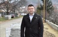 Отчет за сработеното во општина Пехчево за период 2013-2017 година