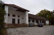 Започна реконструкцијата на културниот дом во село Панчарево