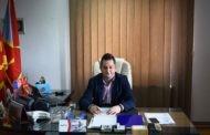 Известување за приемен ден на градоначалникот на општина Пехчево