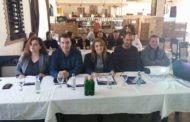 Проект за реинтеграција на иселениците од М.Каменица, Пехчево и Делчево
