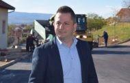 Честитка од градоначалникот Драган Тренчовски по повод големиот христијански празник Велигден