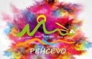 Јавна дискусија за стратешки документи на општина Пехчево