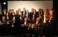 """Здружение на граѓани """"Градски хор Штип"""" со целовечерен концерт во Пехчево"""
