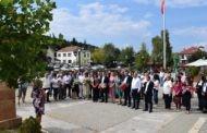 Пехчево денес слави 74 години од ослободувањето