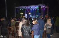 Пехчево доби фестивалска сцена и туристичко-информативен центар